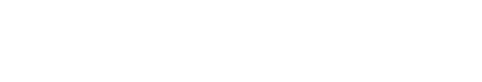 Global Education Program - University of New England